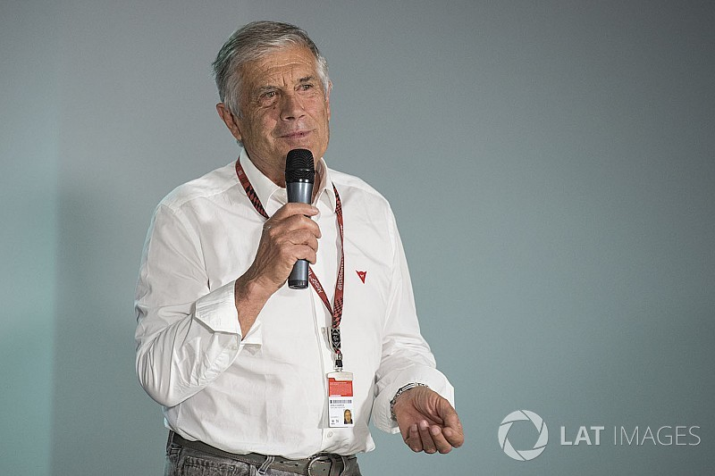MotoGP 2018: Giacomo Agostini verrät Favoriten und übt Kritik