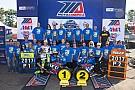 Bike Un Toni Elías ya campeón sigue ganando en MotoAmerica