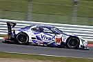 【スーパーGT】オートポリス決勝GT300:25号車VivaC超接戦制し優勝