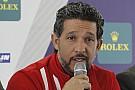 Roberto González correrá la Copa de Resistencia de IMSA