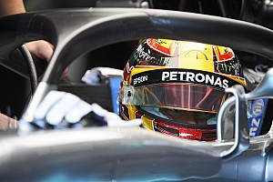 Formule 1 Actualités La FIA approuve