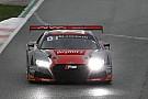 Blancpain Endurance WRT slankt af in endurance-luik Blancpain GT Series