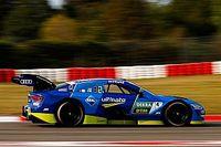 DTM: Robin Frijns trionfa in Gara 2 al Nurburgring