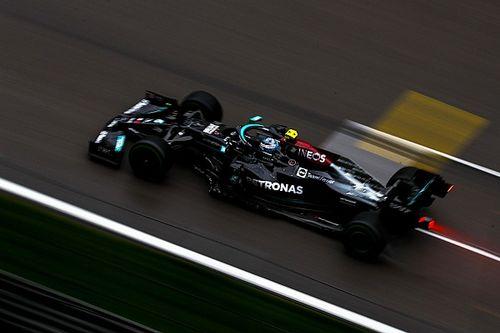 """Nem csak Verstappen feltartása volt a cél? – Bottas monzai motorjának """"annyi"""""""