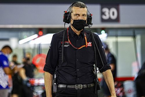 "Haas taking Mazepin video incident ""very seriously"""