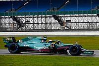 تحليل: ما الجديد في الفورمولا واحد لموسم 2021؟