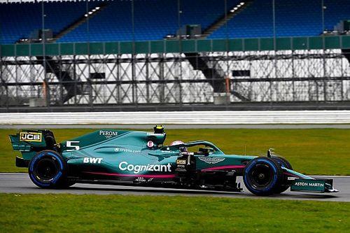 2021 F1 testleri öncesinde takımları bekleyen büyük belirsizlik