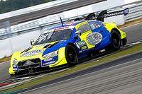 Nurburgring DTM testi 4. gün: Sabah bölümünün lideri Rast