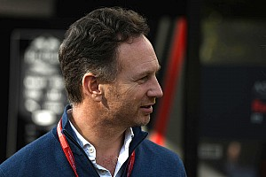 Chris Horner diventa ambasciatore della Wings for Life, Spinal Cord Research Foundation