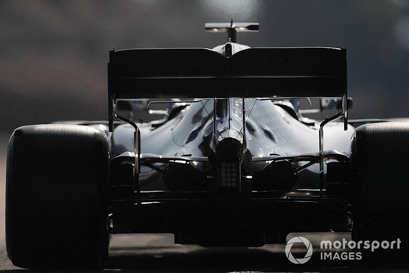 Mercedes: az idei hajtáslánc agresszív lépés az elődjeihez képest