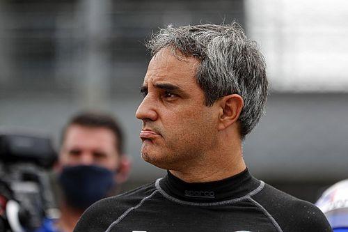 Montoya elmondta, melyik F1-es csapattársától tartott a legjobban
