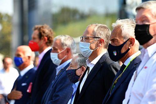 F1: l'enigma del denaro dietro le ultime scelte del calendario