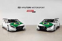 TCR South America: Time de Farfus e Jimenez ganha nome; Nonô Figueiredo testa Audi em Interlagos