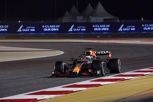 Red Bull, şampiyon olabileceğine inanıyor