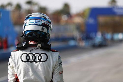 Lebih Fleksibel, Alasan Audi Pindah ke Dakar