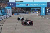 Kijk terug: Derde ronde van sim-kampioenschap Formula E Accelerate