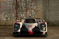 TOSFED Dijital heyecanı, Le Mans ayağı ile devam ediyor