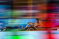 Csapatutasítás után van meg a Formula E 2019-2020-as szezonjának a világbajnoka!