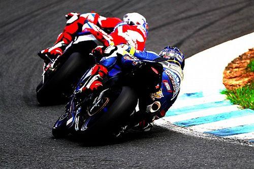 全日本ロードレース選手権は8月開幕へ、全4戦でカレンダー再編成。新型コロナの影響で