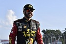 Sponsorship will determine Martin Truex Jr.'s NASCAR future