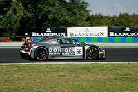 Blancpain Hungaroring: Marciello en Meadows winnen, Schothorst pakt podium