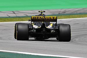 Renault asegura estar haciendo