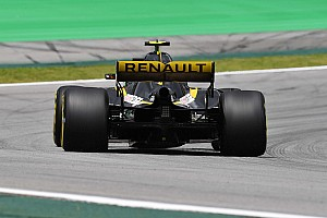 Renault diz que tem
