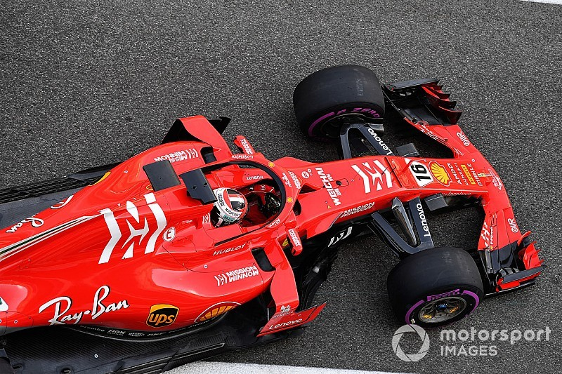 The early verdict on Pirelli's crucial 2019 changes