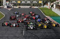 Финалы сезонов: итоги недели для российских гонщиков