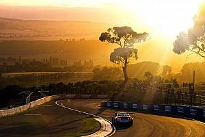 Гонки на выносливость Анонс Жемчужина Австралии. Всё, что нужно знать о «12 часах Батерста»