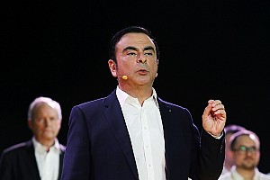 Affaire Carlos Ghosn : des conditions de détention à la dure