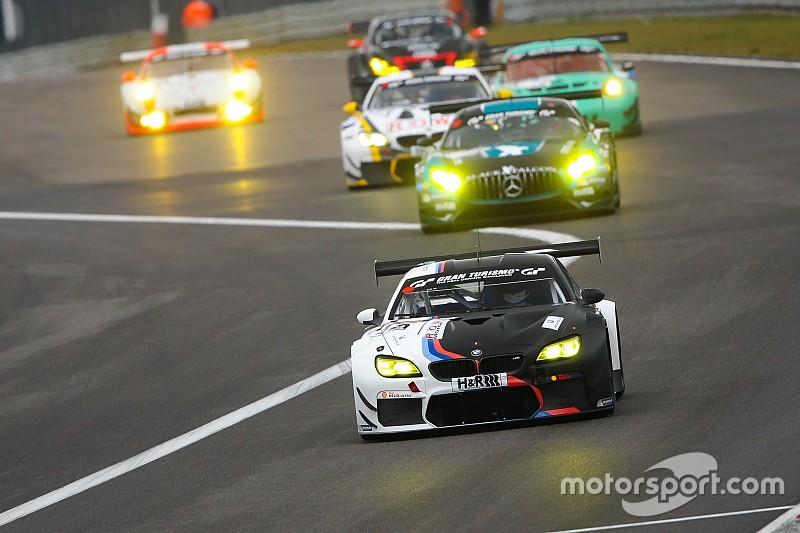 BMW schickt Schnitzer auf die Nordschleife und ins GT-Masters