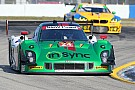 Alegra Motorsports to debut Its Riley BMW at Saturday's 12 Hours of Sebring