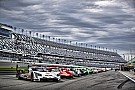 Roar Before The 24 test to decide Daytona pit allocation for race