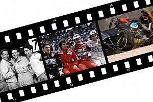 Speciale Motorsport.com Motorsport Network acquisisce Sutton Images