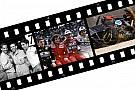 General Motorsport Network adquiere Sutton Images