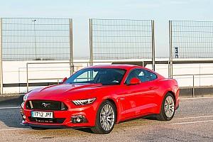 Los cinco coches más baratos con 300 CV (o más)