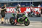Kawasaki va-t-il poursuivre sur sa lancée en Aragón ?