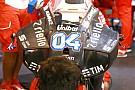 Ducati luncurkan fairing aerodinamika baru di tes Qatar