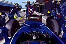Jeux Video Motorsport Master, une équipe de sport auto en poche