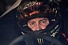 Haas confía en que  Kurt Busch volverá en 2018