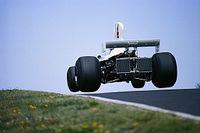 Zielone Piekło marzy o Formule 1