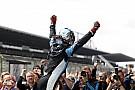 TCR Deutschland Proczyk vince Gara 1, Files Campione, brutto botto per la Preisig