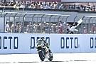 Vertrag bis 2020 verlängert: MotoGP bleibt in Silverstone
