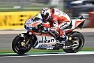 Dovizioso e la Ducati inarrestabili: anche Silverstone è Rossa!