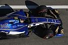 Sauber retrasa su gran actualización hasta Mónaco