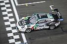 GT-Masters GT-Masters 2017 in Oschersleben: Doppelsieg für Porsche im 1. Rennen