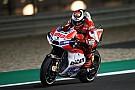 【MotoGPカタール】FP3速報:ロレンソ予選1へ。ビニャーレス首位