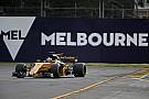 Formel 1 2017: Nico Hülkenberg