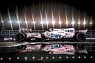 Top 10 photos of the week: 2017-09-21